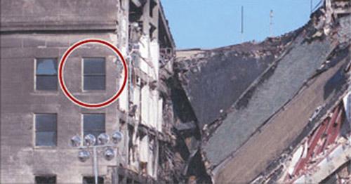 Les théories du complot du 11 septembres, c'est vraiment n'importe quoi