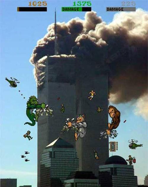 http://www.nioutaik.fr/images/11-septembre/11septembre40.jpg
