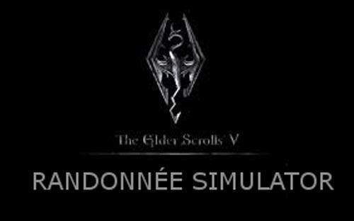 Concours jeux vidéo honnête