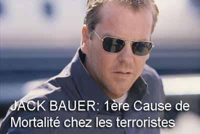 http://www.nioutaik.fr/images/dossier1/jack.jpg