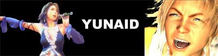 Yunaid