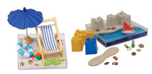 3 objets pour geeks en vacances nioutaik le blog de l. Black Bedroom Furniture Sets. Home Design Ideas