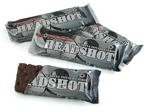 Heashot