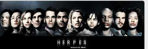 Herpès