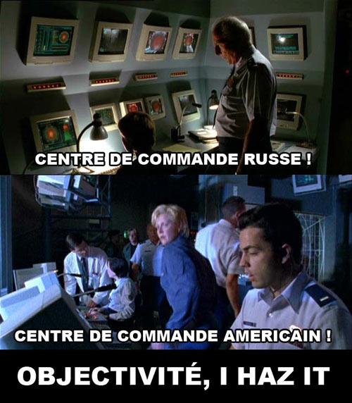 Stargate Russia