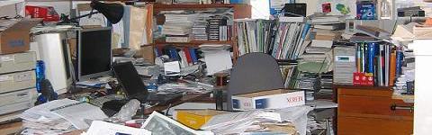 3 objets indispensables pour un bureau de geek nioutaik le blog de l 39 inutile indispensable. Black Bedroom Furniture Sets. Home Design Ideas