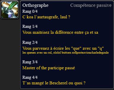Blog NiouTaik.fr