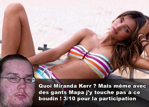 Miranda kerr boudin