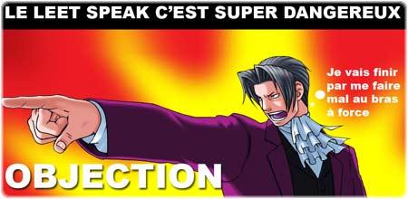 http://www.nioutaik.fr/images/dossier9/leet1.jpg