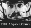 1901-a-space-oddysey.jpg