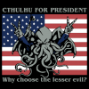 Cthulhu4Prez-Preview.png
