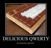 Delicious QWERTY.jpg