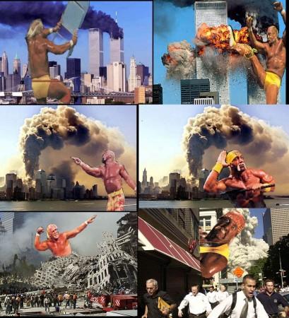 Les images et photos qui font rire la bouche - Page 6 HoganWTC.PV__