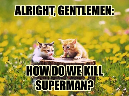 Kittens Kill Superman.jpg