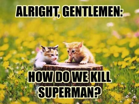 Les Super Images Kittens%20Kill%20Superman.PV__