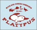 Platypus_power.JPG