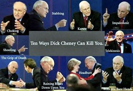 cheney_10ways.jpg