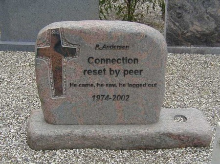 connection-reset-by-peer.jpg