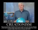 creationism-earth.jpg