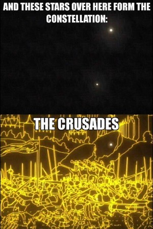 crusades-constellation.jpg