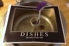 dishes-dont-do-them-selfs.jpg