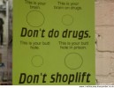 dont_shoplift.jpg