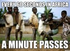 every-60-seconds-in-africa-a-minute-passes.jpg