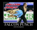 falcon-punch.jpg