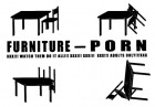 furniture-porn.jpg