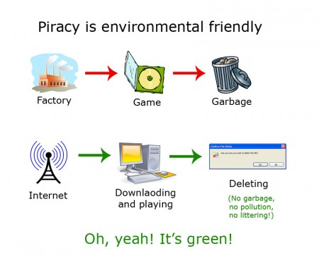 greenpiratery.jpg