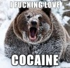 i-love-cocaine.jpg