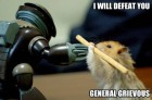 i-will-defeat-you-general-grievous.jpg
