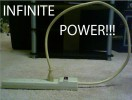 infinite-power.jpg