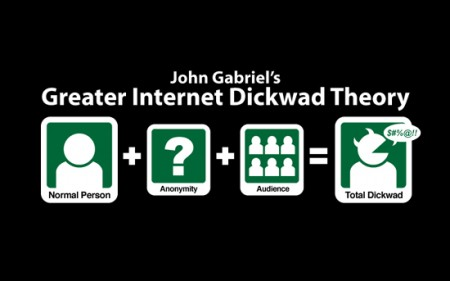 internetdickwad.jpg