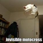 invisible-motocross_resized.jpg