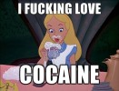 love-cocaine.jpg