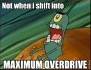 maximum-overdrive.jpg