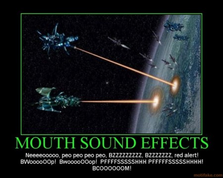 mouth-sound-effect.jpg