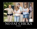no-fat-chicks-its-the-law.jpg
