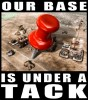 our-base-is-under-a-tack.jpg