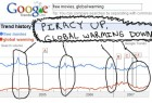 piracy-up-global-warming-down.JPG