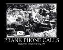 prank-phone-call.jpg