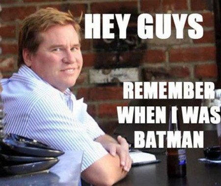 rememberwheniwasbatman.jpg