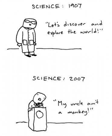 scientific-advancement.jpg