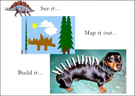 see-it-map-it-build-it.jpg