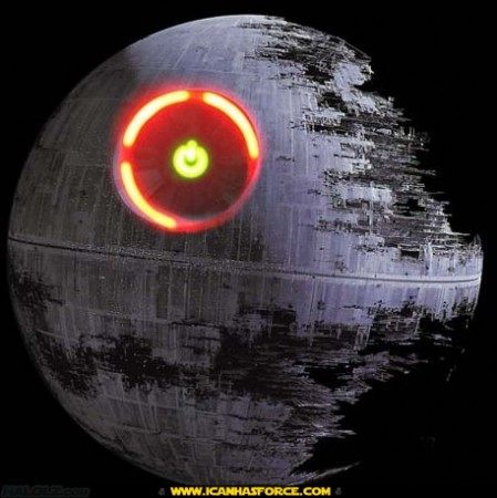 star-wars-red-ring-of-death-star.jpg