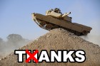 tanks_you.jpg