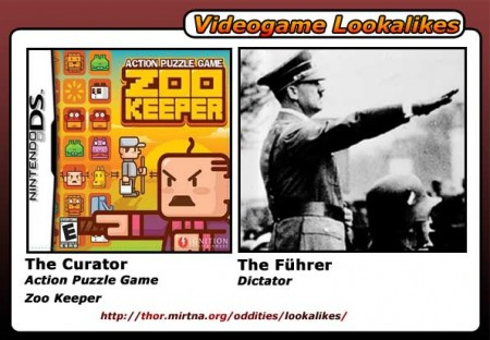 the_curator_zoo_keeper_-_adolf_hitler_dictator.jpg