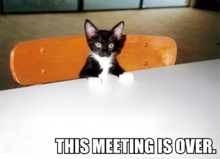 this-meeting-is-over.jpg