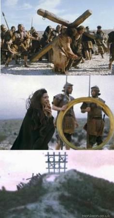 Les images et photos qui font rire la bouche - Page 6 Tictactoeeb8.PV__